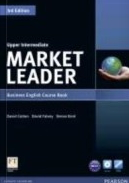 Market Leader Upper-Intermediate (3rd Edition)