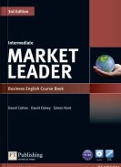 Market Leader Intermediate (3rd Edition)