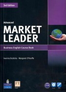 Market Leader Advanced (3rd Edition)