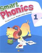 Smart Phonics 1