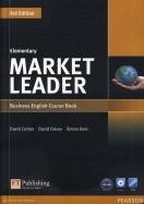 Market Leader Elementary (3rd Edition)
