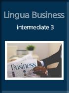 Lingua Business Intermediate 3