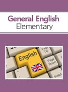 General English Intermediate 1