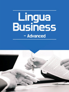 Lingua Business Advanced