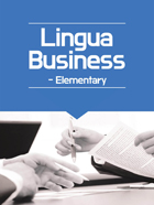 Lingua Business Elementary