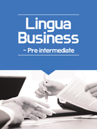 Lingua Business Pre-Intermediate