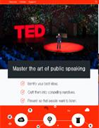 TED Ed - 주니어 2