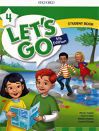 Let's go 4 (5th Edition)