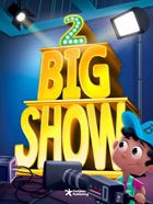 Big Show 2