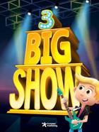 Big Show 3