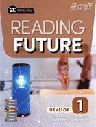 Reading Future Develop 1